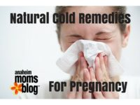 Natural Cold Remedies Title Fixed