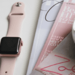Top Five Reasons This Mom Loves Her Apple Watch