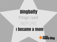 Dingbatty