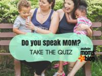 Do you speak MOM-
