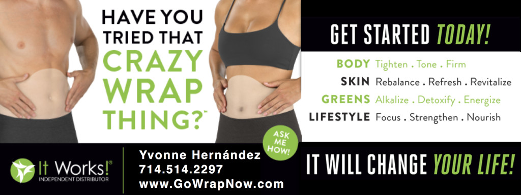 It Works Global Banner -GoWrapNow-com2297
