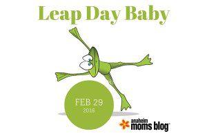 LeapDayBabyTitle