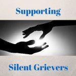 Silent Grievers Part 2