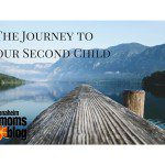 The Journey to Our Second Child