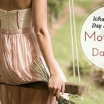 What Mother's Day Means to a Motherless Daughter