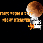 Tales From A Date Night Disaster