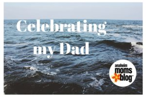 Celebrating my Dad (1)