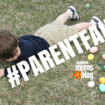 Top 10 #ParentFails