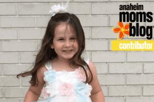 Heather Moulden Empower My Daughter