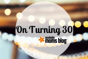 On Turing 30 (1)