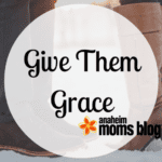 Give Them Grace.