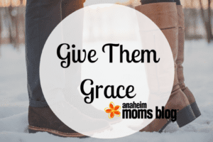give-them-grace