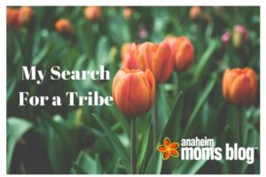 my-search-for-a-tribe