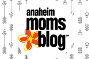 anaheim-moms-blog