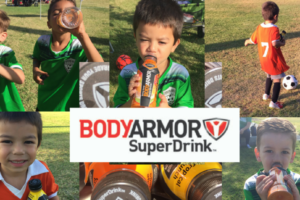 bodyarmor-superdrink-superior-hydration-for-the-whole-family-4