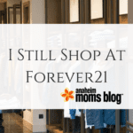 I'm 33 and I STILL Shop at Forever21