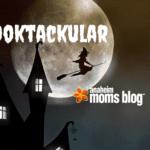 Spooktackular {Event Recap}