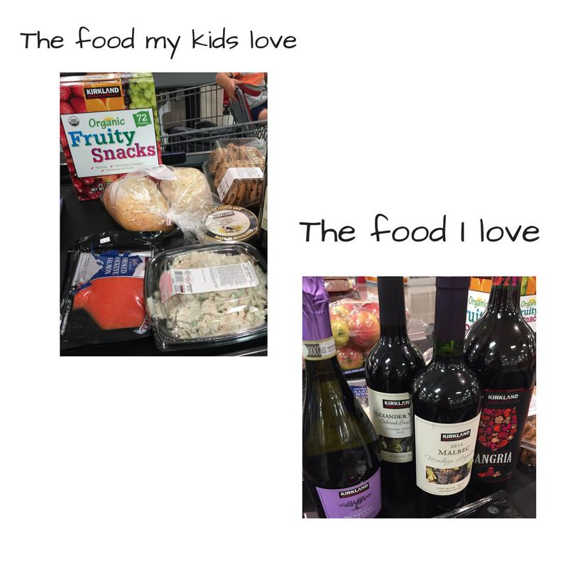 the-food-my-kids-love