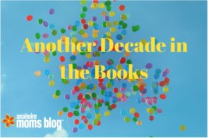 another-decade-in-the-books-1