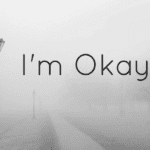 I Miscarried, and I'm Okay.