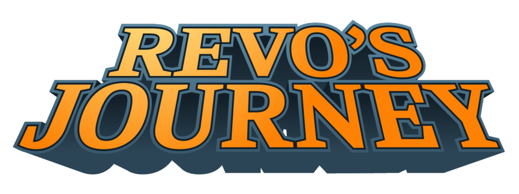 revos_journey_logo_color_v01
