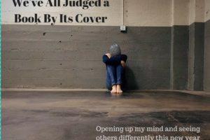 judging/homeless