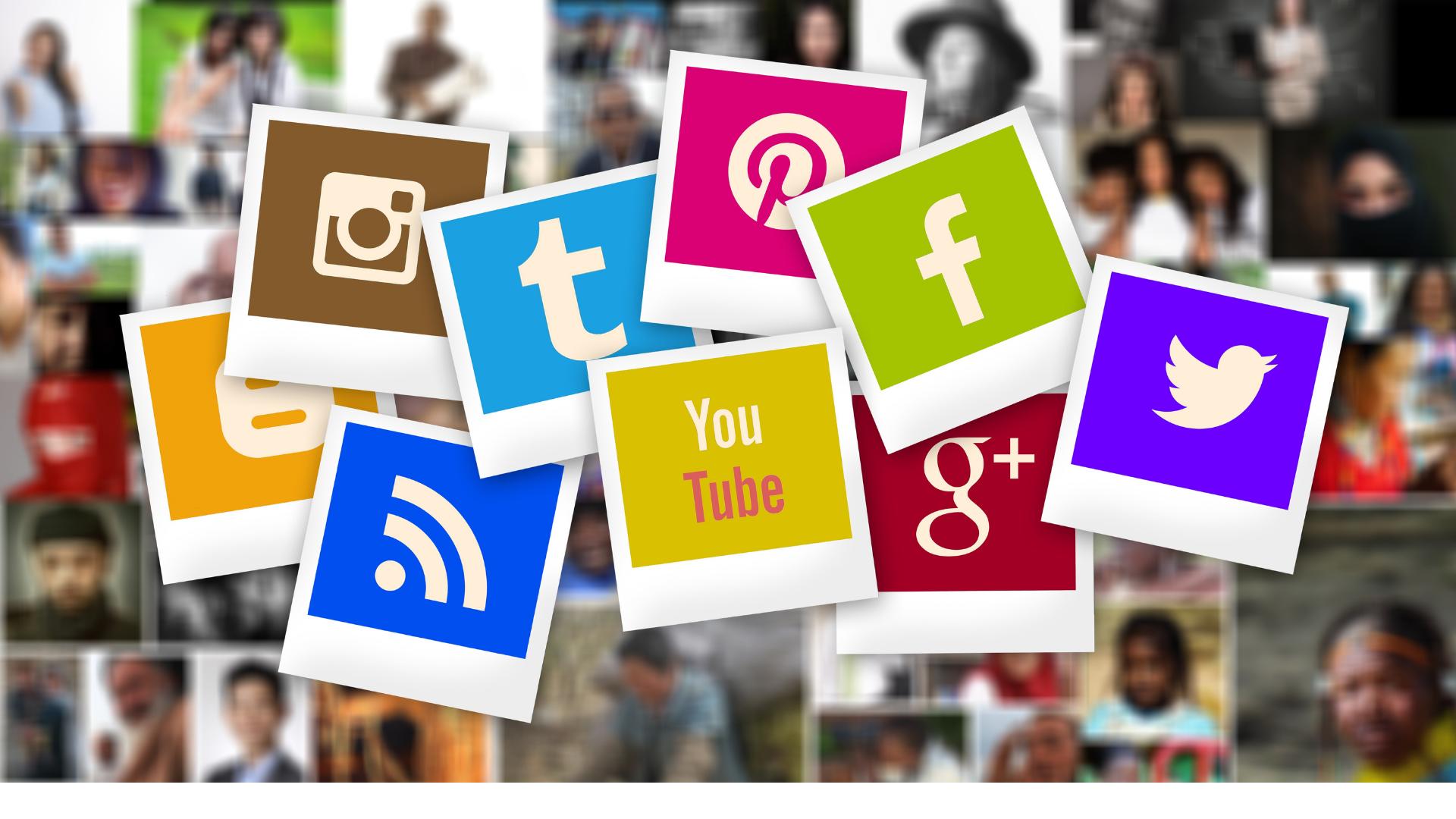 Combat The Increasingly (Anti)Social Media Newsfeed