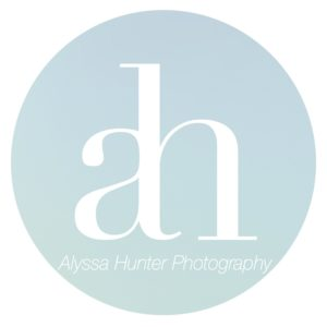 orange county photographers