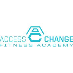 Access Change (1)