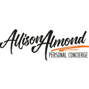Allison Almond