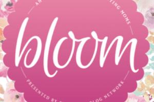 Bloom (1)