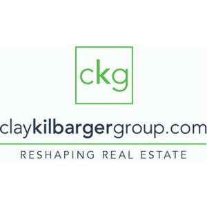 Clay Kilbarger