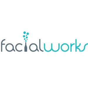 Facialworks
