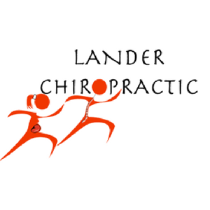 Lander Chiropractic