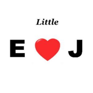 Little EJ
