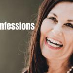 Anaheim Moms Blog #MomConfessions