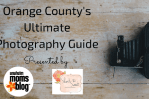 Orange County's Ultimate Photography Guide (1)