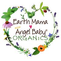 earthmamaangelbaby-logo-200x200