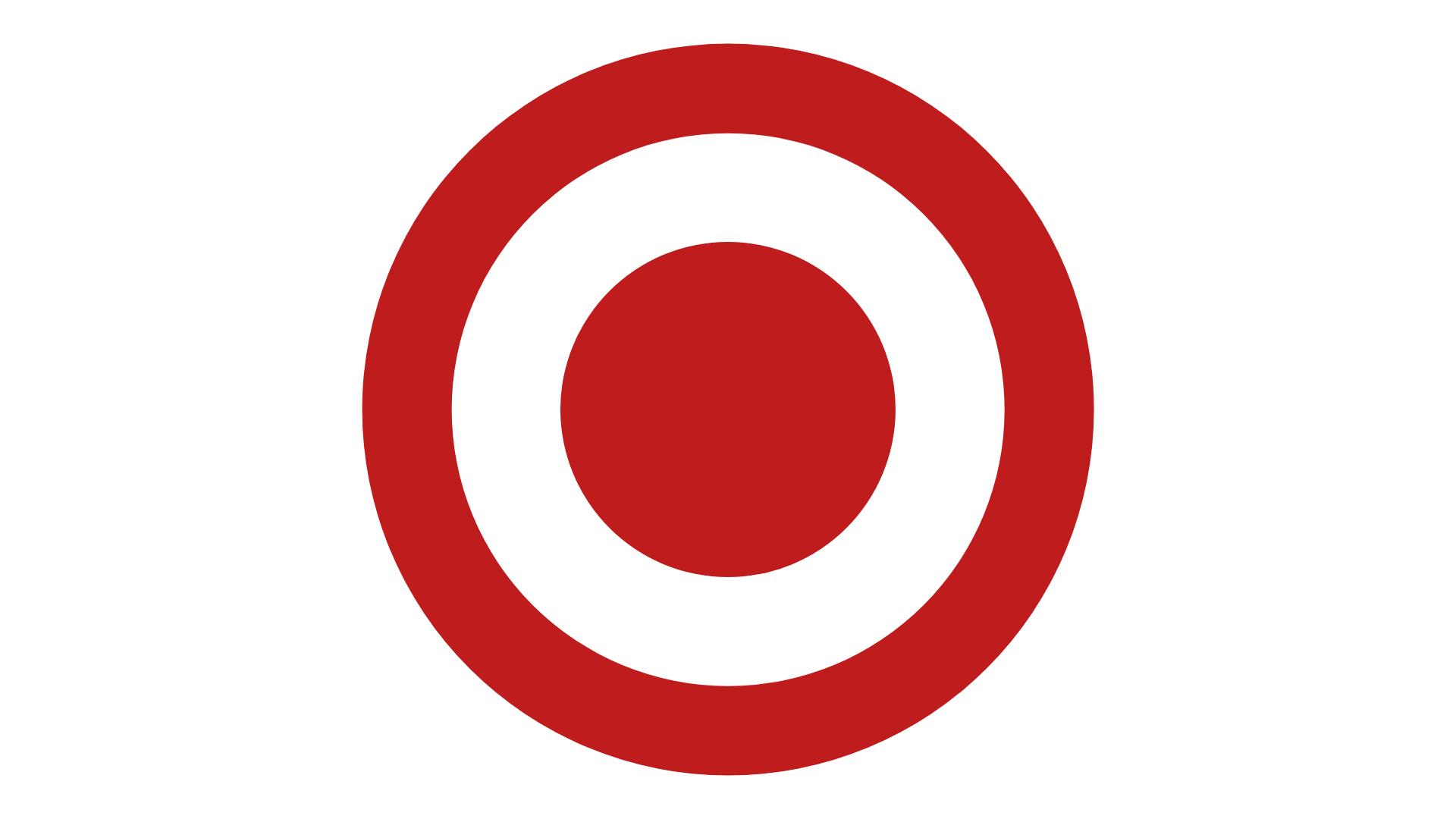 Do You Shop The Bullseye?