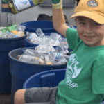 My Interview With This Amazing 7-Year-Old Entrepreneur