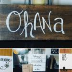 Salt & Sunshine Designs – A Local Business Changing the World