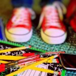 What Back To School Means For Parents