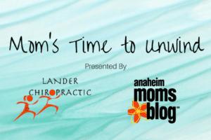 anaheim moms blog
