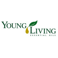 Young Living (1)