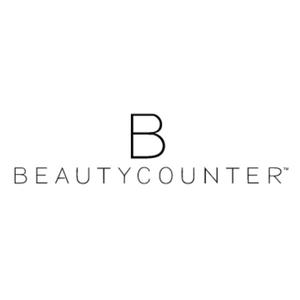 Beauty Counter 300x300
