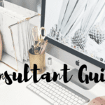 Orange County Moms Blog Guide to Consultant Run Businesses