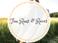 Fun Runs orange county moms blog