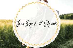Fun Runs Anaheim Moms Blog