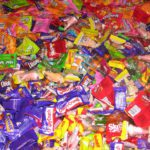 4 Tricks To Avoid The Halloween Candy Crush