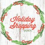 AMB Holiday Shopping Guide 2017